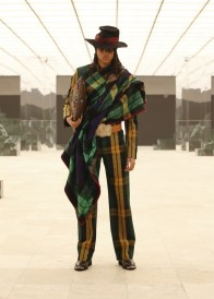 Louis-Vuitton-Fall-Winter-2021-Mens-Collection-063