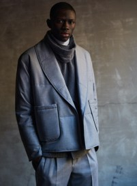 Z-Zegna-Fall-Winter-2021-Mens-Collection-Lookbook-001