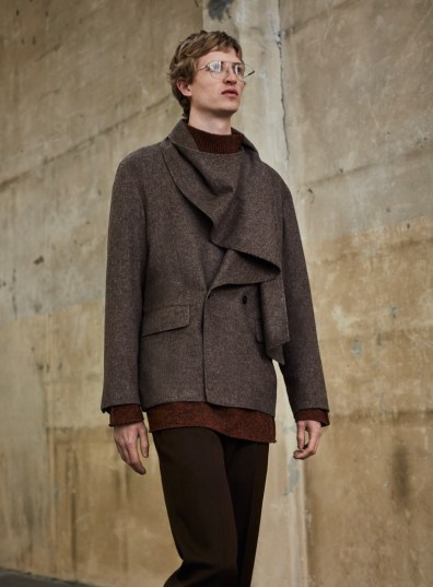 Z-Zegna-Fall-Winter-2021-Mens-Collection-Lookbook-013