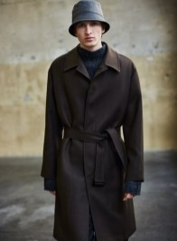 Z-Zegna-Fall-Winter-2021-Mens-Collection-Lookbook-017