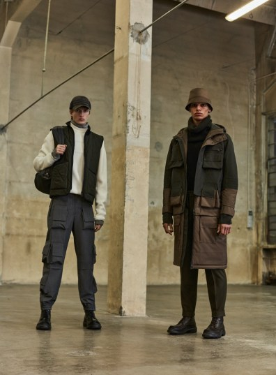 Z-Zegna-Fall-Winter-2021-Mens-Collection-Lookbook-027