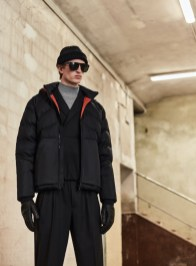Z-Zegna-Fall-Winter-2021-Mens-Collection-Lookbook-031