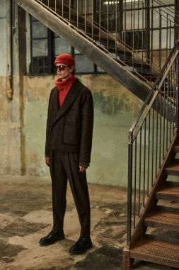 Z-Zegna-Fall-Winter-2021-Mens-Collection-Lookbook-034