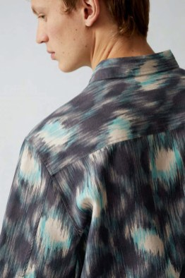 COS-Spring-Summer-2021-Mens-Collection-Lookbook-007
