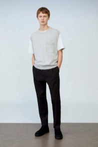 COS-Spring-Summer-2021-Mens-Collection-Lookbook-009