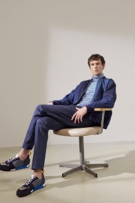 Closed-Spring-2021-Mens-Collection-Lookbook-011