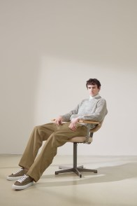 Closed-Spring-2021-Mens-Collection-Lookbook-012