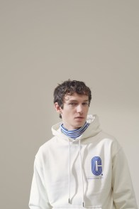 Closed-Spring-2021-Mens-Collection-Lookbook-017