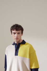 Closed-Spring-2021-Mens-Collection-Lookbook-018