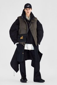 Dunhill-Fall-Winter-2021-Collection-Lookbook-001