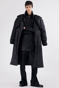 Dunhill-Fall-Winter-2021-Collection-Lookbook-004