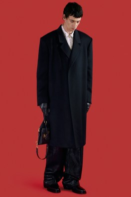 Dunhill-Fall-Winter-2021-Collection-Lookbook-005