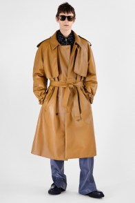 Dunhill-Fall-Winter-2021-Collection-Lookbook-011
