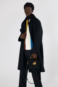 Dunhill-Fall-Winter-2021-Collection-Lookbook-015