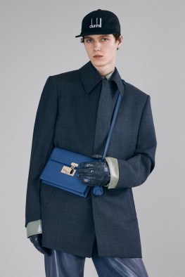 Dunhill-Fall-Winter-2021-Collection-Lookbook-019