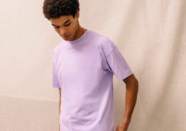 HM-Spring-2021-Mens-Blank-Staples-Collection-003