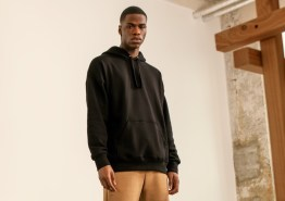HM-Spring-2021-Mens-Blank-Staples-Collection-004