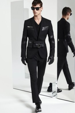 Les-Hommes-Fall-Winter-2021-Mens-Collection-Lookbook-007