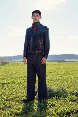 Antonio-Marras-Fall-Winter-2021-Mens-Collection-Lookbook-005