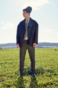 Antonio-Marras-Fall-Winter-2021-Mens-Collection-Lookbook-010