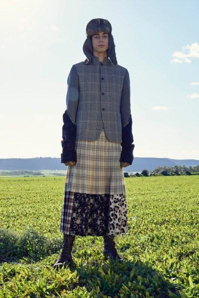 Antonio-Marras-Fall-Winter-2021-Mens-Collection-Lookbook-014