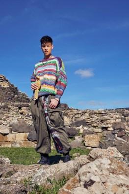 Antonio-Marras-Fall-Winter-2021-Mens-Collection-Lookbook-020