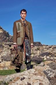 Antonio-Marras-Fall-Winter-2021-Mens-Collection-Lookbook-024