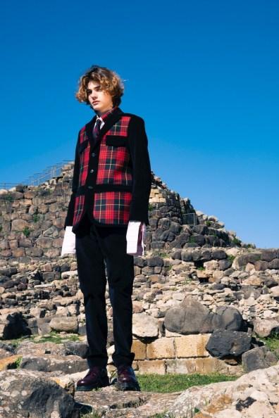 Antonio-Marras-Fall-Winter-2021-Mens-Collection-Lookbook-032