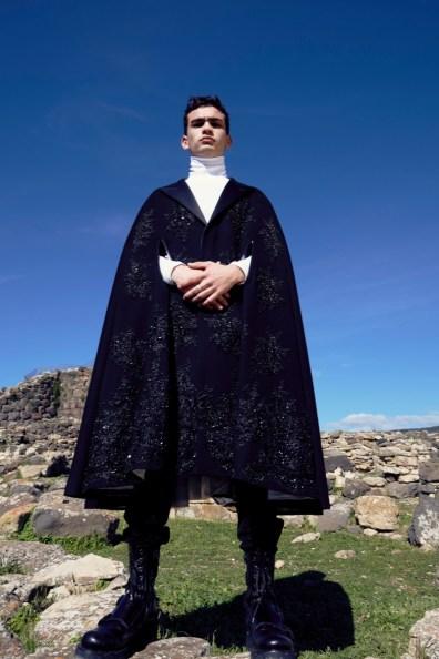 Antonio-Marras-Fall-Winter-2021-Mens-Collection-Lookbook-033