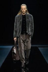 Giorgio-Armani-Fall-Winter-2021-Mens-Collection-003