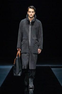 Giorgio-Armani-Fall-Winter-2021-Mens-Collection-007