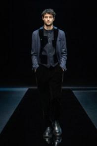 Giorgio-Armani-Fall-Winter-2021-Mens-Collection-008