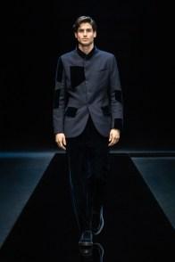 Giorgio-Armani-Fall-Winter-2021-Mens-Collection-009