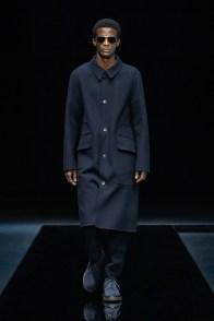 Giorgio-Armani-Fall-Winter-2021-Mens-Collection-011