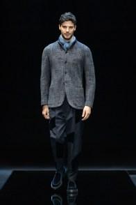 Giorgio-Armani-Fall-Winter-2021-Mens-Collection-017