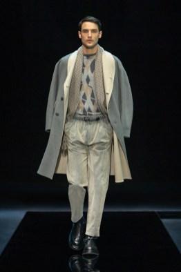 Giorgio-Armani-Fall-Winter-2021-Mens-Collection-021