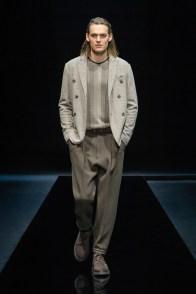 Giorgio-Armani-Fall-Winter-2021-Mens-Collection-022