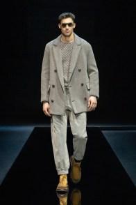 Giorgio-Armani-Fall-Winter-2021-Mens-Collection-024
