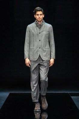 Giorgio-Armani-Fall-Winter-2021-Mens-Collection-032