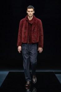Giorgio-Armani-Fall-Winter-2021-Mens-Collection-035