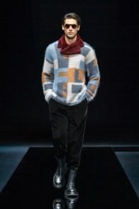 Giorgio-Armani-Fall-Winter-2021-Mens-Collection-038