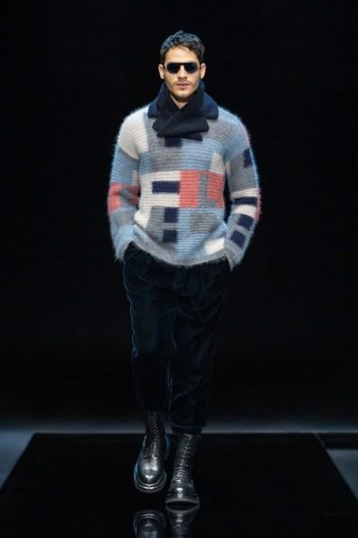 Giorgio-Armani-Fall-Winter-2021-Mens-Collection-039