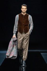Giorgio-Armani-Fall-Winter-2021-Mens-Collection-042