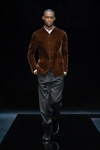 Giorgio-Armani-Fall-Winter-2021-Mens-Collection-043