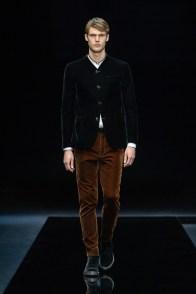 Giorgio-Armani-Fall-Winter-2021-Mens-Collection-044
