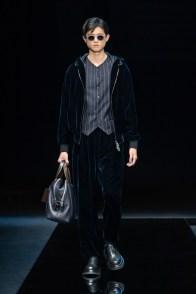 Giorgio-Armani-Fall-Winter-2021-Mens-Collection-050