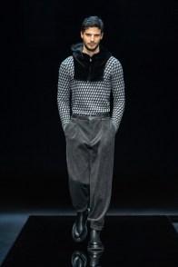 Giorgio-Armani-Fall-Winter-2021-Mens-Collection-051