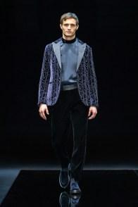 Giorgio-Armani-Fall-Winter-2021-Mens-Collection-056