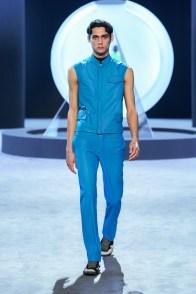 Salvatore-Ferragamo-Fall-Winter-2021-Mens-Collection-Lookbook-001