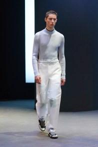 Salvatore-Ferragamo-Fall-Winter-2021-Mens-Collection-Lookbook-003